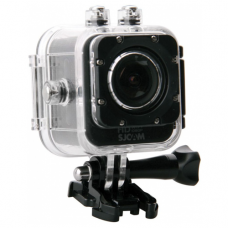 SJ cam M10 Cube Mini Wi-Fi