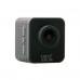 Экшн камера SJ cam M10 Cube Mini Wi-Fi