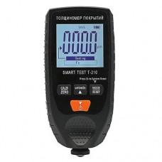 Smart Test T-210