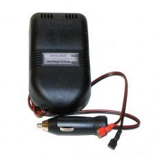 Сонар Зарядное устройство от прикуривателя 12В Сонар 205.05