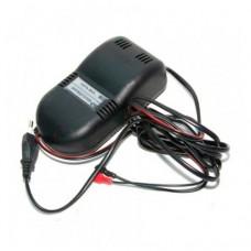 Сонар Зарядное устройство от сети 220 12В Сонар 205.01