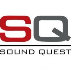 SoundQuest