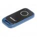 Автосигнализация с автозапуском StarLine AS96 BT 2CAN+2LIN GSM