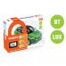 Автосигнализация с автозапуском StarLine E96 BT LUX