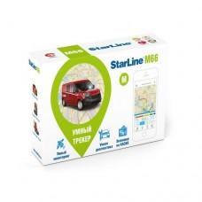 StarLine M66 M