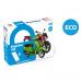 Мотосигнализация StarLine Moto V66 ECO