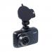 Видеорегистратор с антирадаром Stealth MFU 680