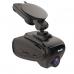 Видеорегистратор с радар-детектором Stealth MFU 650