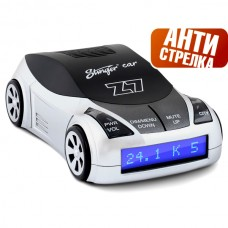 Stinger Car Z7