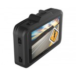 Комбо-устройства Street Storm STR-9930SE и STR-9920EX, обзор и тест