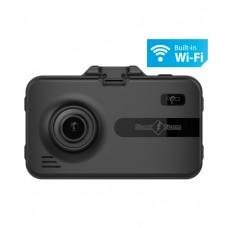 Купить видеорегистратор с антирадаром Street Storm STR-9940SE