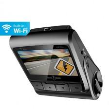 Купить видеорегистратор Street Storm CVR-N8710W-G