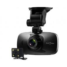 Купить видеорегистратор Street Storm CVR-N9420