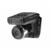 Видеорегистратор с антирадаром Subini STR XT-3 купить