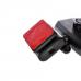 Видеорегистратор Tesla A7 3.0 без GPS