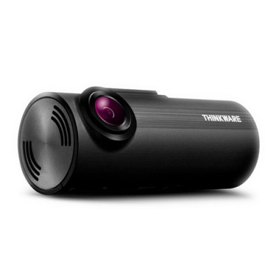 Видеорегистратор ThinkWare Dash Cam F50
