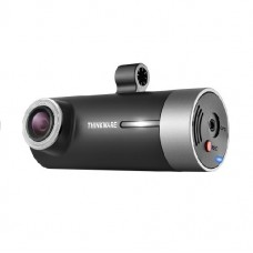ThinkWare Dash Cam H50