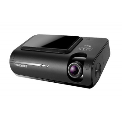 Видеорегистратор ThinkWare Dash Cam F770