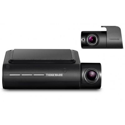 Видеорегистратор Thinkware F800 Air Pro 2CH