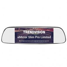TrendVision aMirror Slim Pro Limited