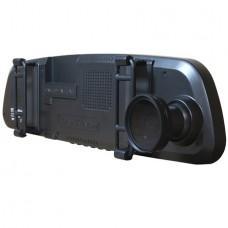 TrendVision MR-700P