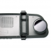 Видеорегистратор TrendVision MR-715 GNS