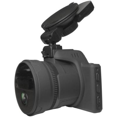 Видеорегистратор с антирадаром TrendVision Combo
