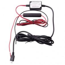 Viofo Комплект проводов для подключения VIOFO A119/A119S/WR1 к АКБ авто