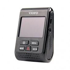 Viofo A119 PRO GPS