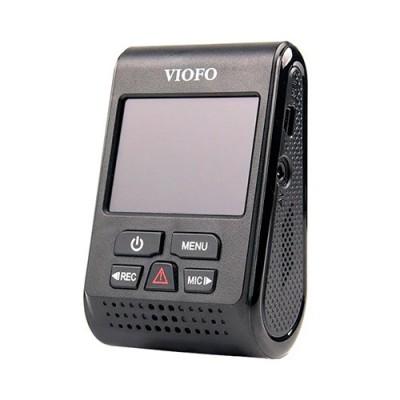 Видеорегистратор Viofo A119 PRO GPS