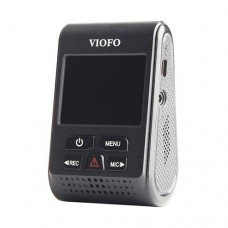 Viofo A119S V2