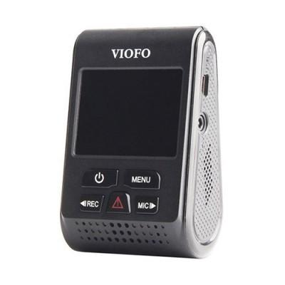 Видеорегистратор Viofo A119S V2