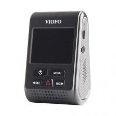 Viofo A119S V2 GPS