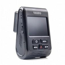Viofo A119 V3 GPS