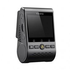 Viofo A129