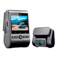Viofo A129 Pro Duo 4K