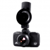 Видеорегистратор VIPER A-70 GPS
