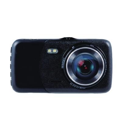 Видеорегистратор VIPER FHD-650 (с внешней камерой)
