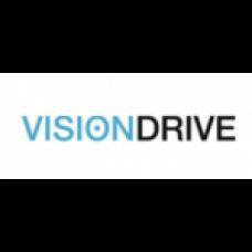 VisionDrive