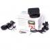 Видеорегистратор с антирадаром Vizant 740 GST