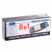 Видеорегистратор Vizant 955NK (10в1) Full HD