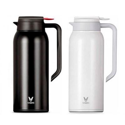 Термос Xiaomi Viomi Steel Vacuum Pot 1.5L купить