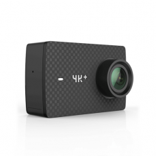 Xiaomi Yi 4k+ Action Camera grey