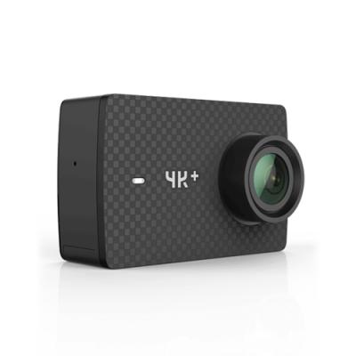 Экшн камера Xiaomi Yi 4k Action Camera grey