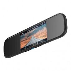 Xiaomi 70mai Rearview Mirror Dash Cam Midrive D04 EU