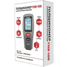 Yunombo YNB-100