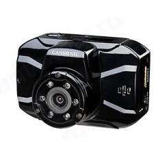 Видеорегистратор CanSonic CDV-500