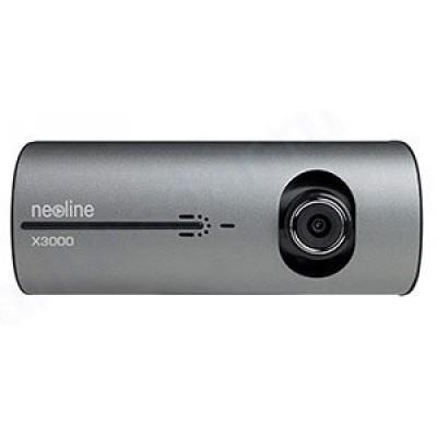 Видеорегистратор Neoline X3000