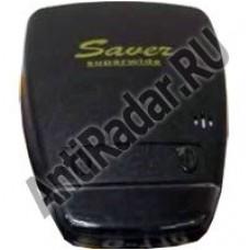 Радар-детектор Saver G-110