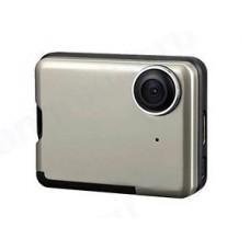 Видеорегистратор Subini DVR-HD205